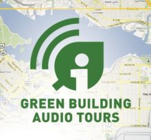 Audio_Tours Project