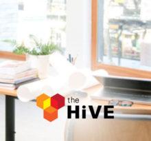 ees-web-slider-hive-2