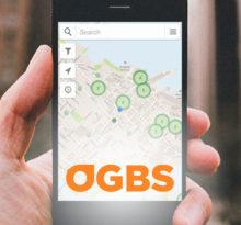 ees-web-slider-ogbs-2